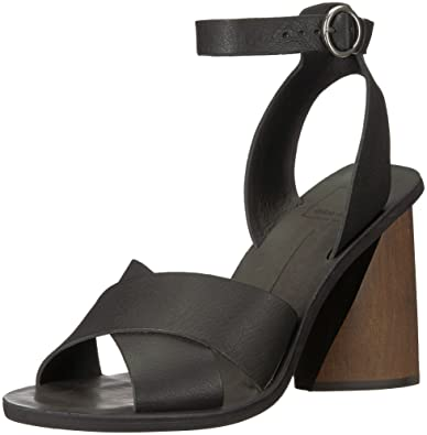 31c06771d8b1 Amazon.com  Dolce Vita Women s Athena Heeled Sandal  Shoes