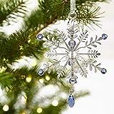 Hallmark Christmas Signature Premium Elegant