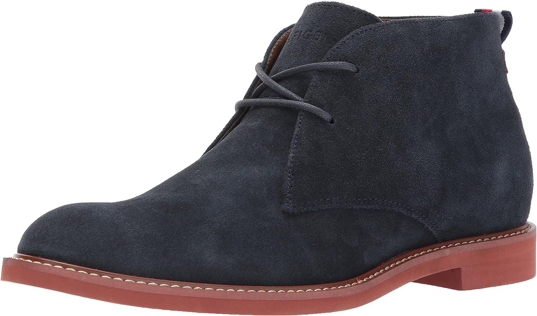 Amazon.com   Tommy Hilfiger GERVIS Shoe