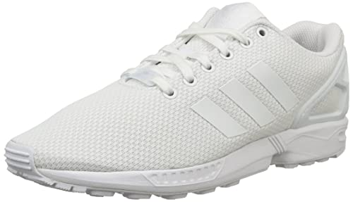 buy popular 4e030 bbe98 adidas ZX Flux, Men's Running Shoes