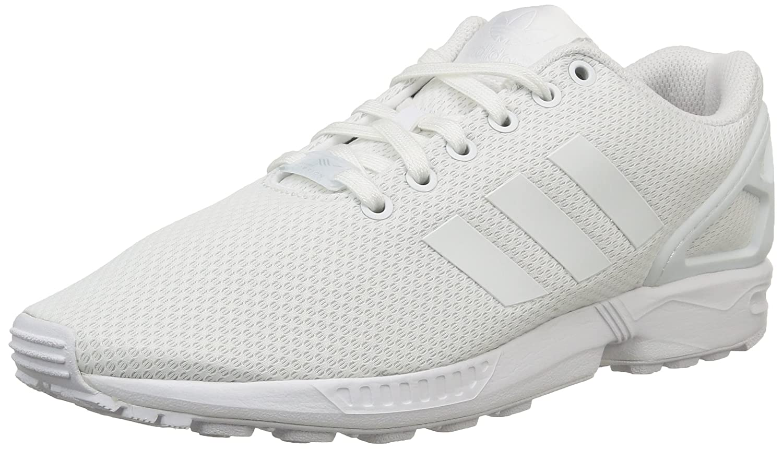 Adidas Originals Herren Herren Herren Zx Flux Low-Top 0e7420