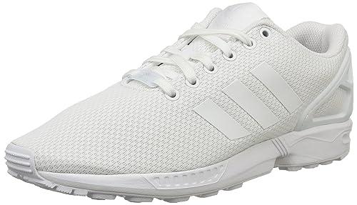 adidas ZX Flux Techfit Zapatillas para Hombre