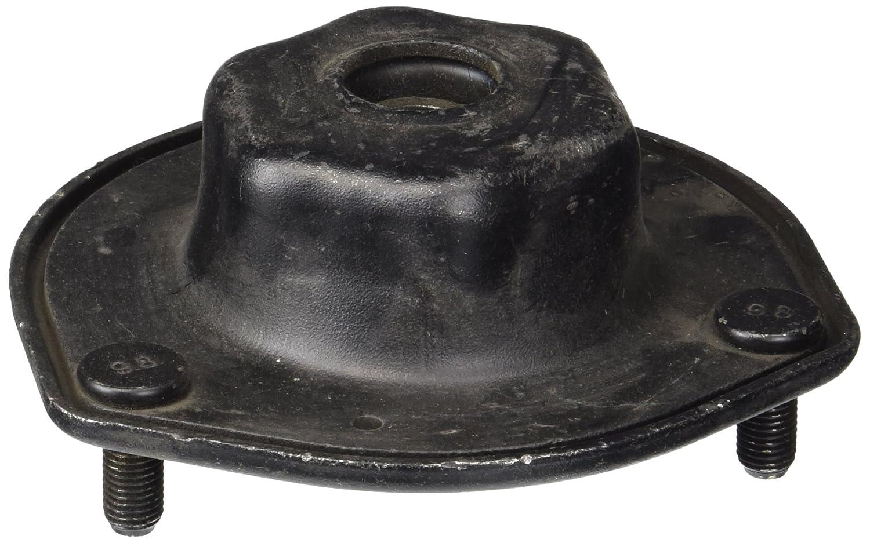 KYB SM5160 Strut mount