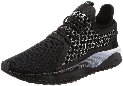 Puma Tsugi Netfit V2 365398-02, Zapatillas para Hombre: Amazon.es: Zapatos y complementos