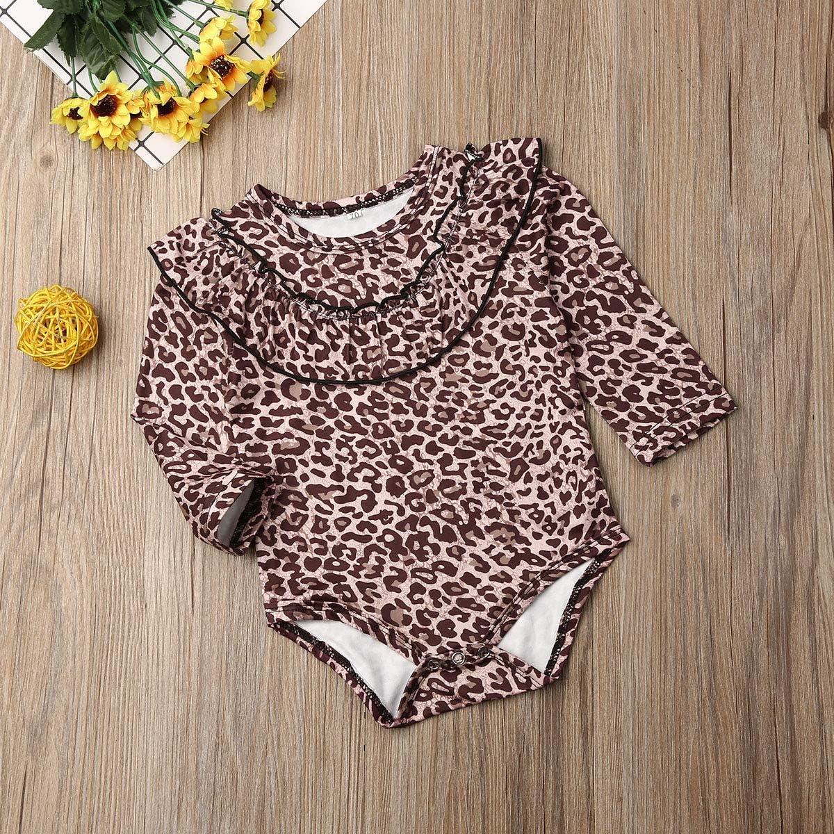 Pineapple I Love Big Coconuts Baby Boys Girls Jumpsuits Short Sleeve Romper Bodysuit Bodysuit Jumpsuit Outfits Black
