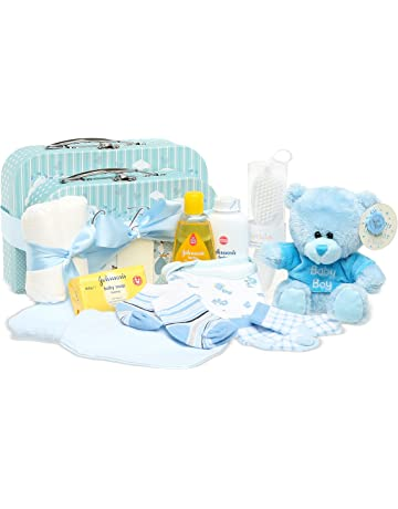 Collection Here Baby Milestaone Cards Tatty Teddy Rainbow Pack 24 Baby Shower Gift New Mum A Wide Selection Of Colours And Designs Keepsakes, Memory Books