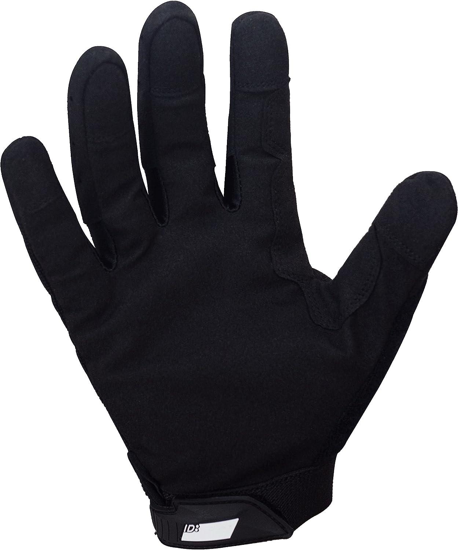 Outdoor Riding Gloves Sports Touchscreen Thin Sunscreen Durable Riding Gloves HA