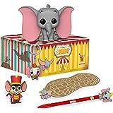 Funko Disney Dumbo Box (Exclusive)
