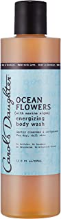 product image for Carol's Daughter Carols daughter ocean flowers energizing body wash, 12.o fl oz/355ml