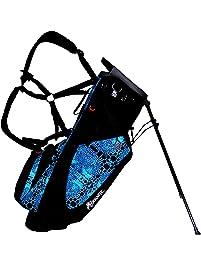 Golf Bags | Amazon.com: Golf Cart Bags & Golf Stand Bags