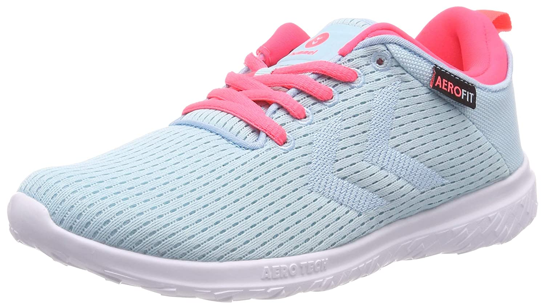 Hummel Unisex-Erwachsene Actus Sp Multisport Indoor Schuhe