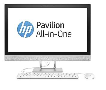 HP Pavilion 27-r056ng AIO