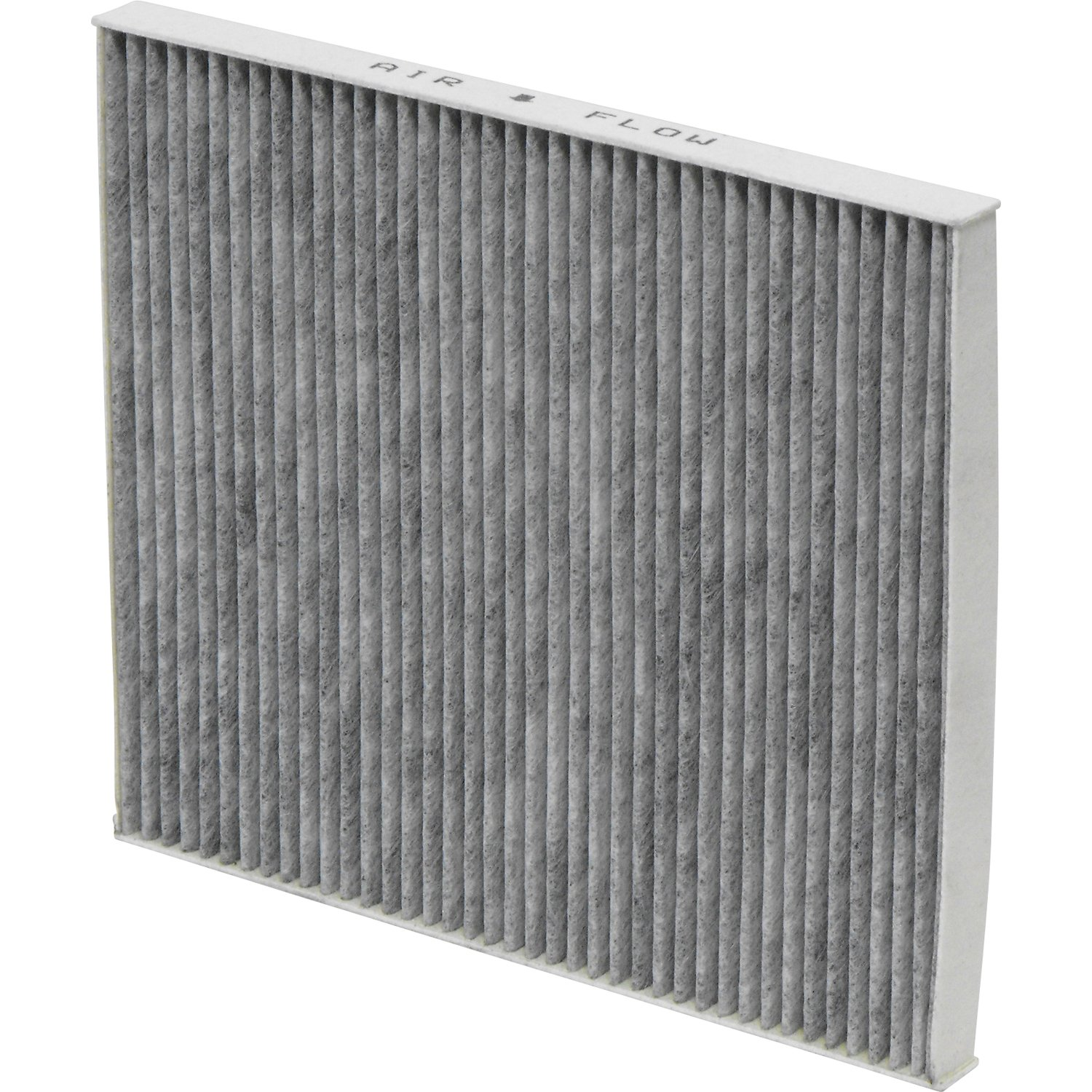 UAC FI 1149C Cabin Air Filter