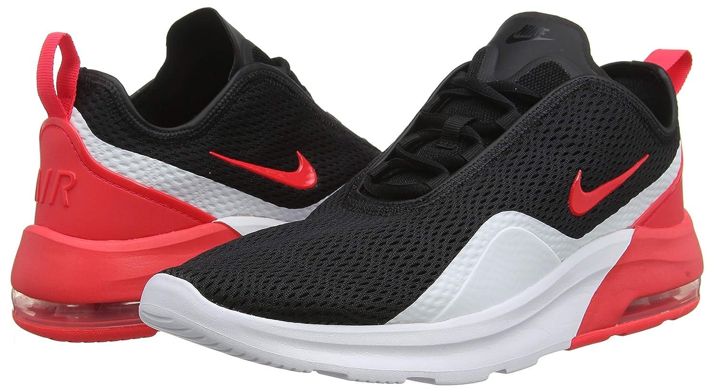 Nike Herren Air Max Motion 2 Laufschuhe    3b9b4b