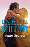 State Secrets (60th Anniversary)