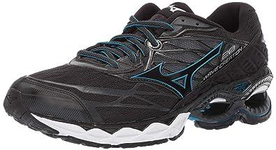 926c8b575 Mizuno Men s Wave Creation 20 Running Shoe