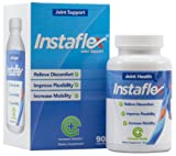 Instaflex Joint Support - Clinically Studied