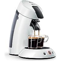 Senseo HD7817/19 Original Kaffeepadmaschine (1-2 Tassen gleichzeitig) weiß