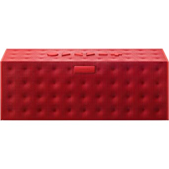 Review Jawbone BIG JAMBOX Wireless
