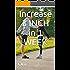 Increase 3 INCH in 1 WEEK