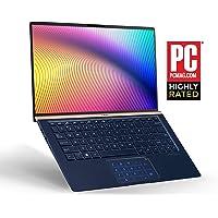 Asus ZenBook 13 13.3