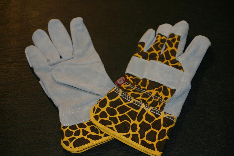 Qualcast mens gloves - Qualcast Mens Gloves 7