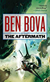 The Aftermath: Book Four of the Asteroid Wars (The Grand Tour 16)