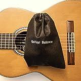 Guitar Balance CLP Support Classical Guitar