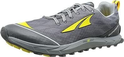 Altra Running Mens Superior 2 Running Shoe