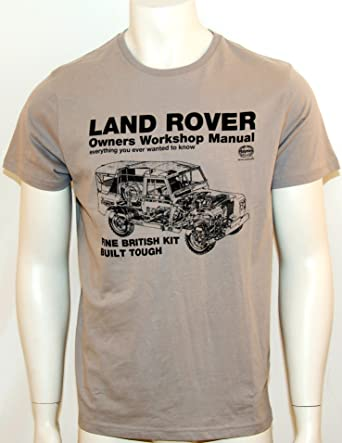 shirts land blog new shirt news landrover arrived tdesigns have designs rover funrover t
