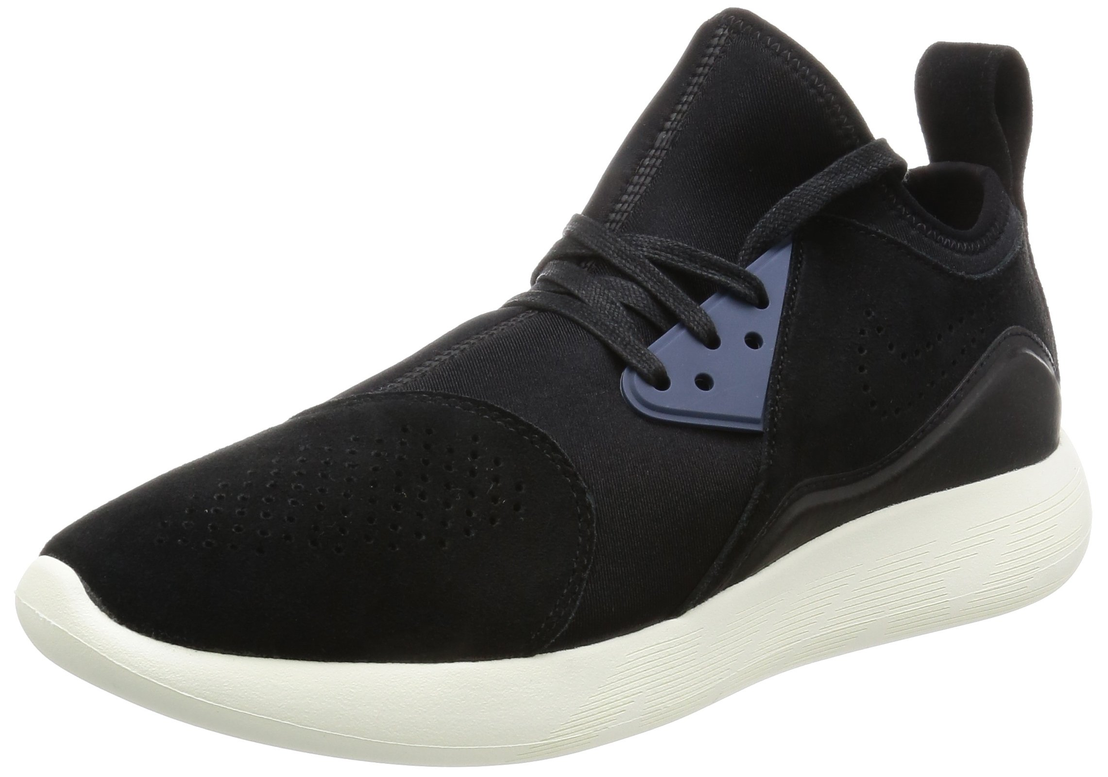 Galleon - Nike Lunarcharge Premium Mens Running Trainers 923281 Sneakers  Shoes (UK 8.5 US 9.5 EU 43 dde723227