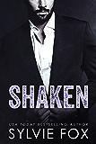 Shaken: An Interracial Second Chance Romance (Hollywood Studs Series Book 3)