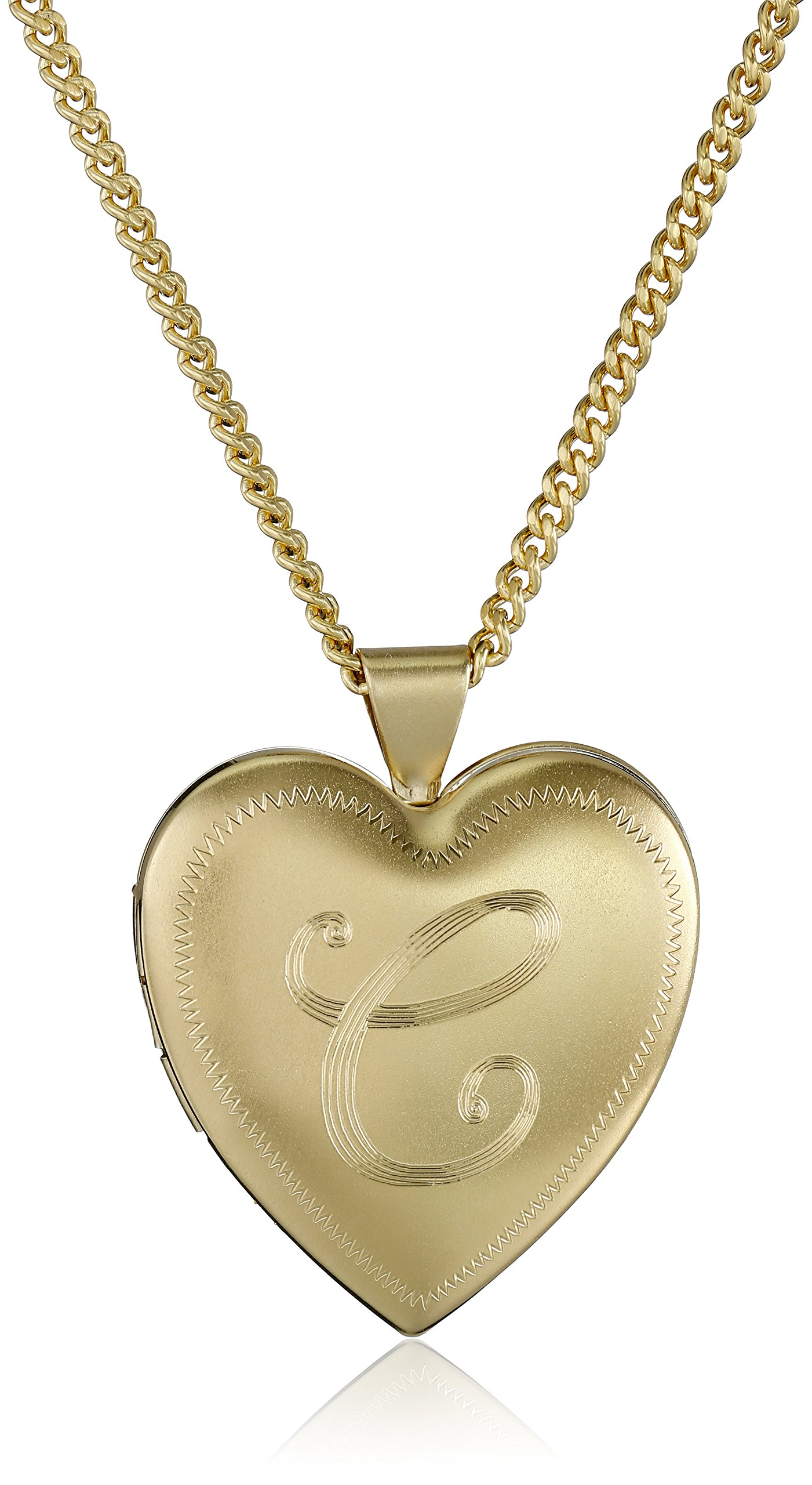 rose plated gold lockets silver sabo thomas hut filigree locket heart jewel the and