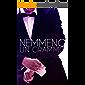 NEMMENO UN GRAMMO D'AMORE