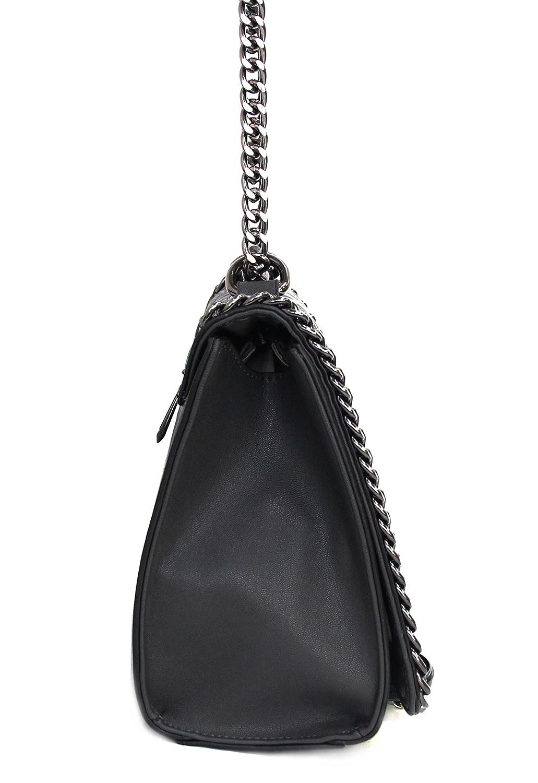 ed8127dd42 Sacs Femme Flora & Co sac à main pour femme Femmes Sacs bandoulière Clutch  simili-cuir 2018