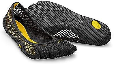 Amazon.com | Vibram FiveFingers Womens Vi-B Barefoot Shoes ...