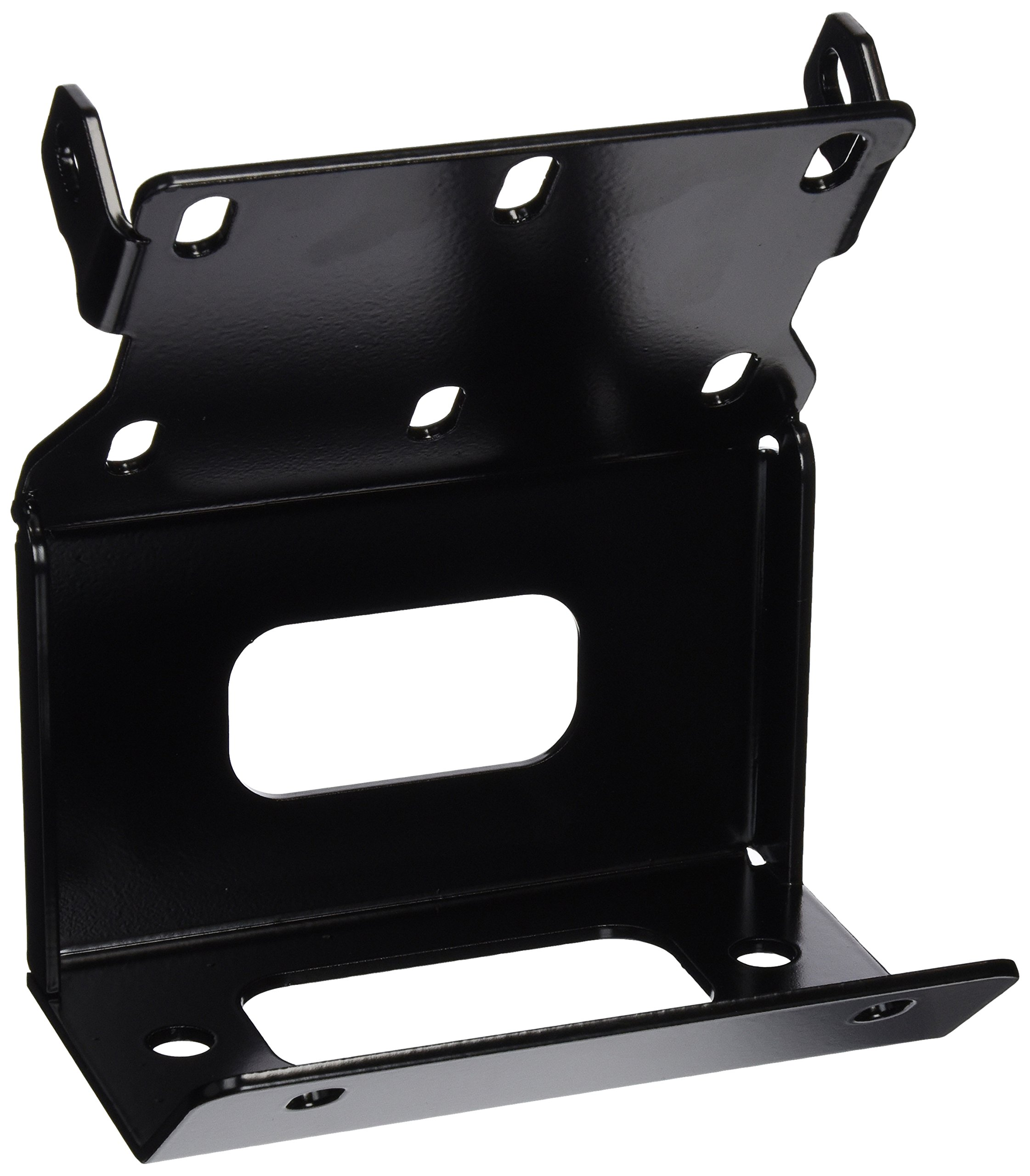 KFI Products 101175 Winch Mount by KFI Products