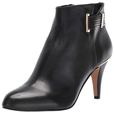 Vince Camuto Women's Vinisha Fashion Boot | Boots
