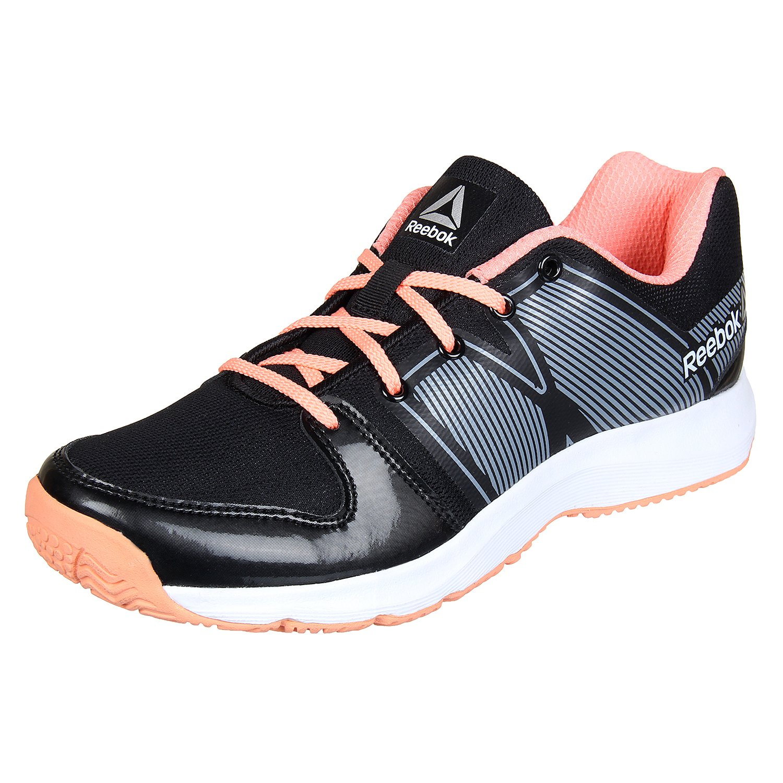 best reebok shoes under 3000
