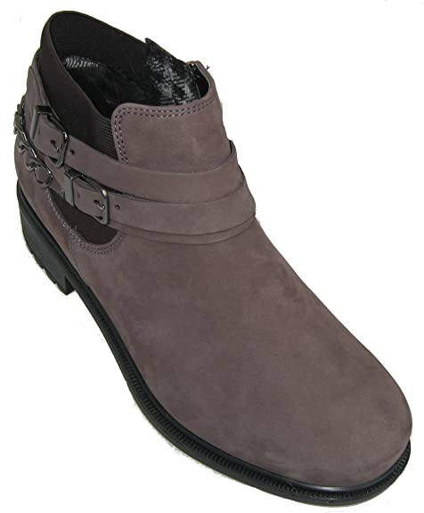 ara Womens Leather Boots