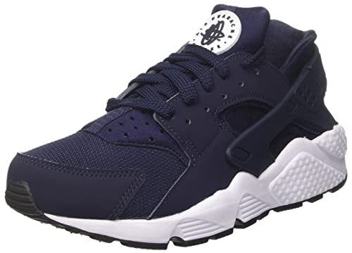 buy online a7555 b46c1 Nike Air Huarache, Scarpe da Ginnastica Uomo  Nike  Amazon.it  Scarpe e  borse