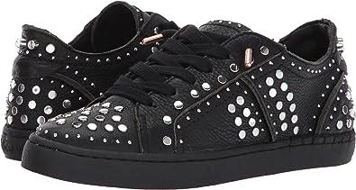 Zadie Sneakers wMj4BhZX