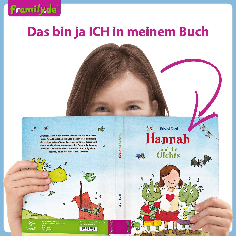 Leselöwen   Lesen lernen leicht gemacht   Loewe Verlag