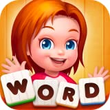 Word Moments - Free Crossword Puzzle Games