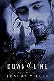 Down the Line (Volkov Bratva)