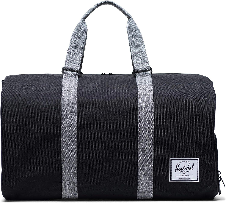 Herschel Novel Duffel Bag