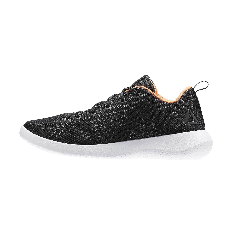 f7381915330535 Reebok Esoterra DMX Lite, Chaussures de Fitness Femme,  Multicolore-Noir Blanc (