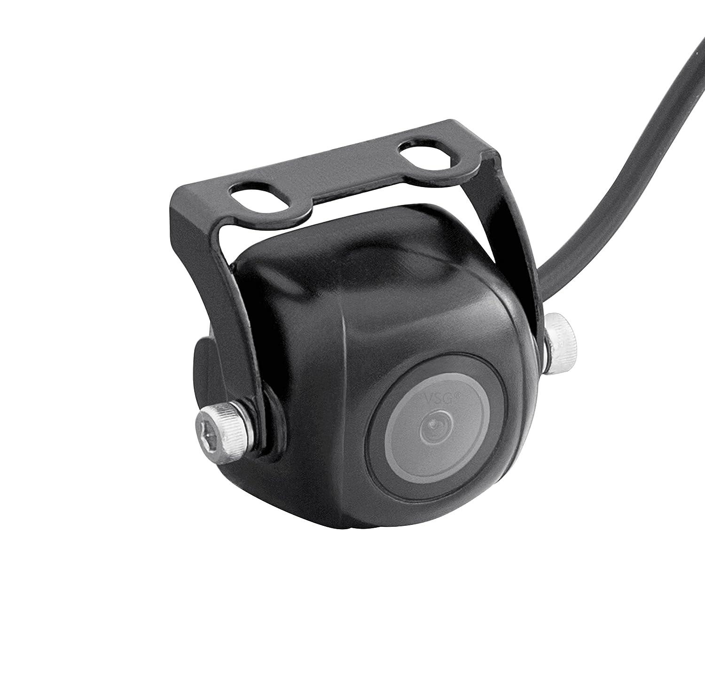 VSG RV-MaXX Mini-Rückfahrkamera / 3 x 3 cm: Amazon.de: Elektronik