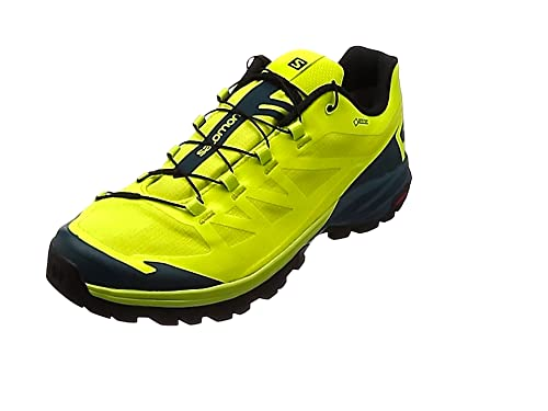 SALOMON Outpath GTX, Stivali da Escursionismo Uomo