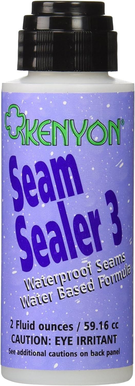 B0007RSG70 Peregrine Kenyon Seam Seal 3-2oz 81MPPVgeJ5L